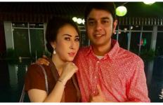 Rio Reifan 4 Kali Ditangkap Karena Narkoba, Henny Mona: Saya Bukan Istrinya Lagi - JPNN.com