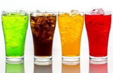 Minuman Manis Berisiko Merusak Jantung Wanita, Benarkah? - JPNN.com