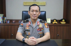 Penyelewengan Bansos COVID-19 Terbanyak di Sumut, Jatim Lumayan - JPNN.com