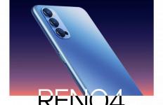 Beda Spesifikasi Oppo Reno4 yang Dijual di Indonesia dan Tiongkok - JPNN.com
