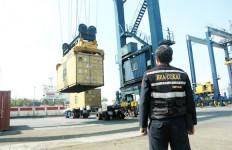 Pemerintah Sahkan Persetujuan Kemitraan Ekonomi Komprehensif Indonesia-Australia - JPNN.com