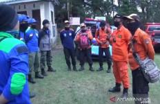 Seorang Pendaki Gunung Lawu Ditemukan Tewas, Jasadnya di Pinggir Jurang - JPNN.com