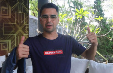 Jadwal Sidang Perdana Kasus Raffi Ahmad Sudah Keluar - JPNN.com