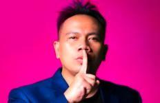 Sudah Punya Firasat Bakal Ditahan, Vicky Prasetyo Minta Izin kepada Raffi Ahmad - JPNN.com