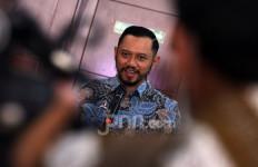 Partai Demokrat Tolak RUU Cipta Kerja, AHY Minta Maaf Kepada Masyarakat Indonesia - JPNN.com