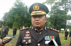 Pernyataan Polisi Soal 11 Warga Meninggal Dunia Usai Pesta Miras - JPNN.com