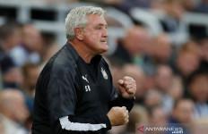 Kasihan, Tim-tim Divisi Bawah Liga Inggris Diambang Kebangkrutan - JPNN.com