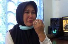 Takut Dihukum Mati, Istri dan Otak Pembunuhan Hakim Jamaluddin Ajukan Banding - JPNN.com