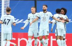 Dramatis, Chelsea Salip Leicester City di Klasemen Premier League - JPNN.com
