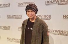 Pernyataan Hadi Pranoto Tidak Valid, Anji: Saya Terkejut - JPNN.com