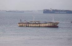 Seorang WNI Ditemukan Meninggal di Kapal Berbendera China - JPNN.com