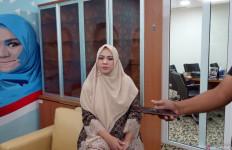 Sebut Anies Baswedan Tidak Bekerja, Wakil Ketua DPRD Dinilai Kelewatan - JPNN.com