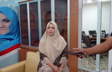 Waduh, Partai Pendukung Anies Baswedan Ikut Menolak Reklamasi Ancol - JPNN.com
