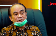 Wamendes Budi Arie, Cerita saat Dipanggil ke Istana hingga Desa Siluman - JPNN.com