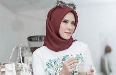 Angel Lelga Disarankan Mengaku Saja Jika Benar Sudah Selingkuh - JPNN.com