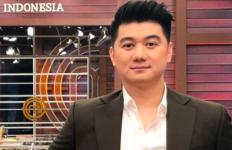 Tagihan Listrik Naik jadi Rp10 Juta, Chef Arnold: Woi PLN, Ente maunya Apa ini? - JPNN.com