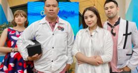 Chika Jessica Beri Dukungan untuk Vicky Prasetyo, Netizen Banyak yang Protes