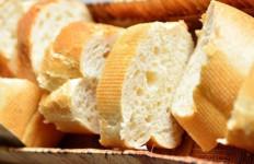Resep tak Lazim Membuat Roti dengan Urine Manusia, Tertarik Mencoba? - JPNN.com