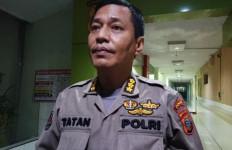 Oknum Petugas Diduga Lakukan Penyiksaan, Kapolsek Dicopot - JPNN.com