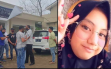 Polisi Ungkap Motif Pelajar FAT Sampai Tega Habisi Nyawa Vanny Yulia Nita di Penginapan, Oh Ternyata