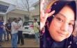 Info Terkini dari Polisi Soal Tewasnya Gadis Berparas Cantik di Bawah Ranjang Kamar Penginapan