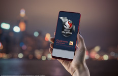 Qualcomm Rilis Prosesor Snapdragon 865 Plus, Berikut Peningkatannya - JPNN.com
