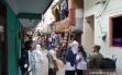 Satu Keluarga Positif Corona Tolak Dievakuasi, Terlibat Adu Mulut dengan Petugas