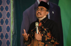 Gus Jazil: Semua Pihak Harus Berperan Menguatkan Pesisir dan Pulau Kecil - JPNN.com