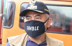 Acara Wali Kota Bekasi di Bogor Dibubarkan Satgas Covid-19, Simak Klarifikasinya - JPNN.com