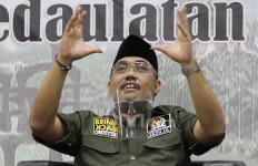 Jokowi Pengin UU ITE Direvisi, MPR: Sebaiknya Dirombak Total, Pisahkan Informasi dan Transaksi Elektronik - JPNN.com