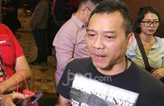 Sosok Papa T Bob di Mata Anang Hermansyah - JPNN.com