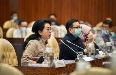Tiga Kementerian Menyusun Peta Jalan Pengelolaan Limbah Non-Bahan Berbahaya dan Beracun - JPNN.com