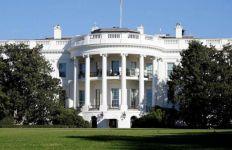 Takut Digantung Komunis, Legislator Amerika Minta Joe Biden Jegal Perusahaan China - JPNN.com