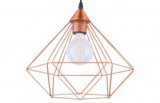 Begini Cara Memilih Lampu yang Memberi Kenyamanan di Rumah - JPNN.com
