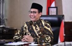 UNY Siapkan Anugerah Gelar Doktor HC Pada Gus Menteri - JPNN.com