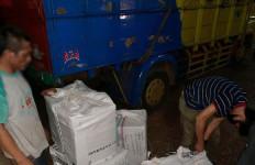 Ratusan Ribu Batang Rokok Ilegal kembali Diamankan Bea Cukai - JPNN.com