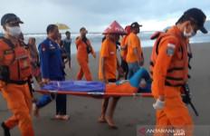 Kapal Nelayan yang Hilang di Pangandaran Sejak Rabu Akhirnya Ditemukan, Oh Ternyata - JPNN.com