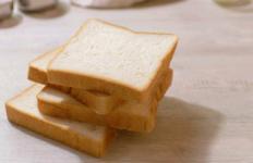 Inilah Mitos Tidak Benar Tentang Roti - JPNN.com
