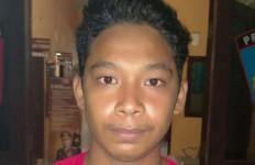 Polisi Temukan Fakta Baru Dalam Kasus Bu Guru yang Dibunuh Mantan Murid Sendiri, Pelaku Biadab Sekali - JPNN.com