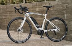 Yamaha Luncurkan Sepeda Listrik, Sebegini Harganya - JPNN.com