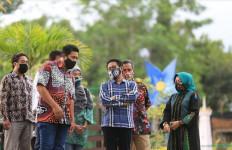 Gus Menteri: Ayo Hidupkan Lagi Desa Wisata di Yogyakarta - JPNN.com