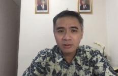 Kurikulum Vokasi Harus Fokus pada Kemampuan Soft Skill - JPNN.com