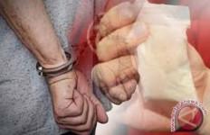 Polres Jakarta Selatan Tangkap 3 Pilot, Walah Kasusnya - JPNN.com
