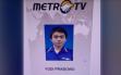 Polisi Beber Salah Satu Penghambat Penyidikan Kasus Pembunuhan Editor Metro TV