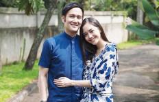 Penjelasan Ririn Dwi Ariyanti soal Kabar Gugat Cerai Suami - JPNN.com
