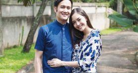 Penjelasan Ririn Dwi Ariyanti soal Kabar Gugat Cerai Suami