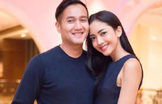 3 Berita Artis Terheboh: Nikita Mirzani Pacari Bule Lagi, Ririn Bicara soal Perceraian - JPNN.com