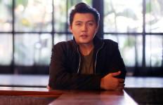 Lama Menghilang, Dirly Idol Kini Hadir lewat Single Baru - JPNN.com