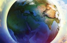 Warning dari BMKG Dunia untuk Warga Bumi, Mengerikan! - JPNN.com
