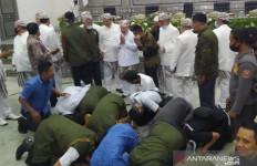 Tok, Tok, Pemkab-DPRD Cianjur Sepakati Pemekaran Cianjur Selatan - JPNN.com